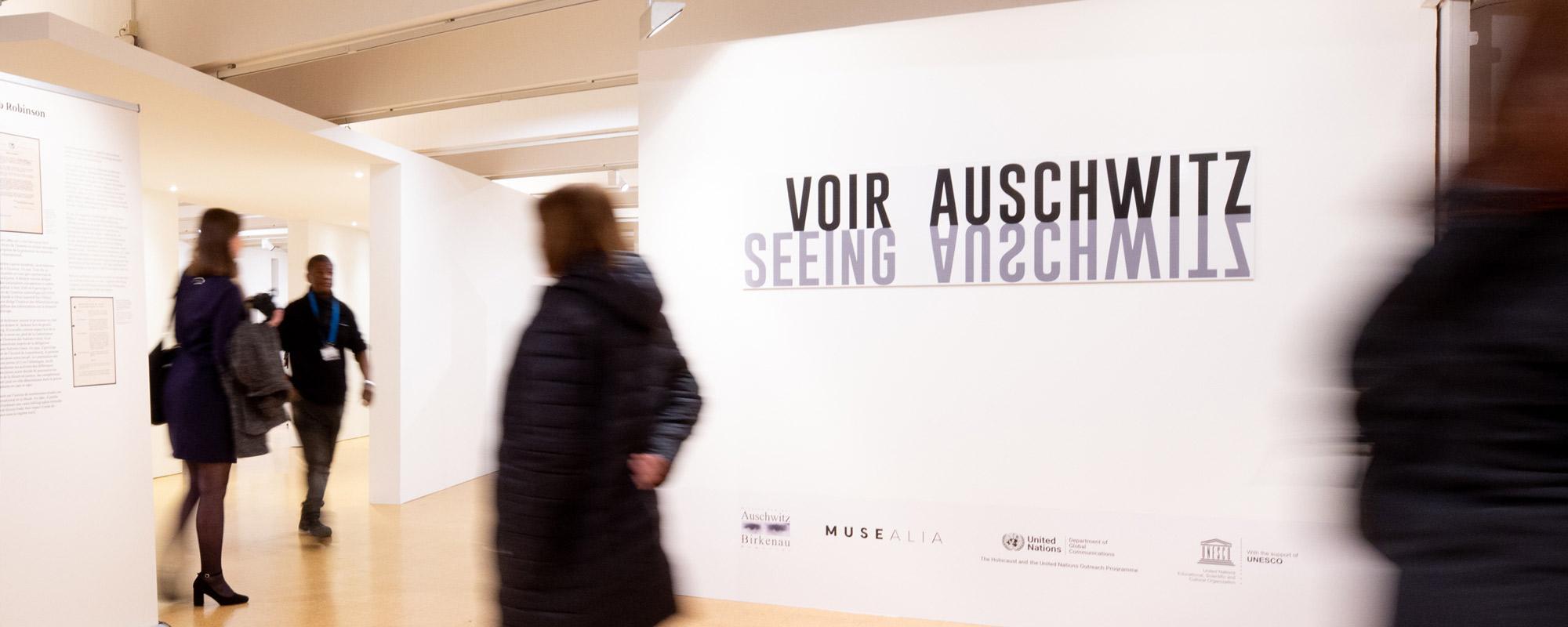 SeeingAuschwitz_01.jpg